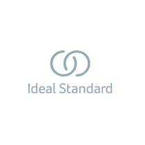Ideal-Standard-na-Milano-Design-Week